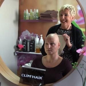 Redécouvrez Clim'Hair dans une vidéo