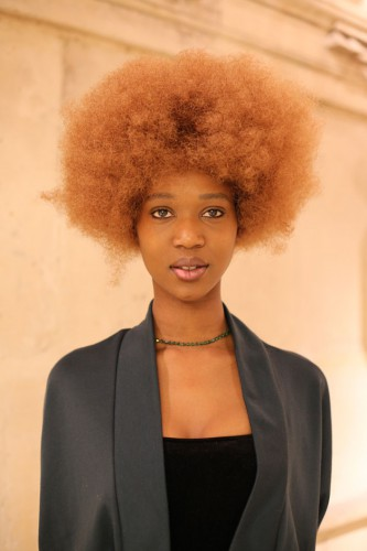 Damien-Roux---Step-by-step-afro_PhotoAvant_web
