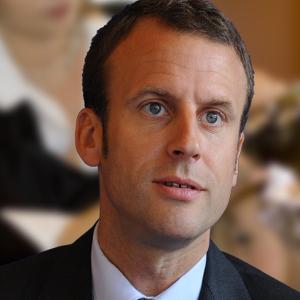 Emmanuel Macron maintient le brevet professionnel