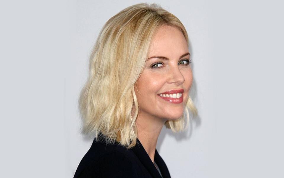 blonde tendance 2016