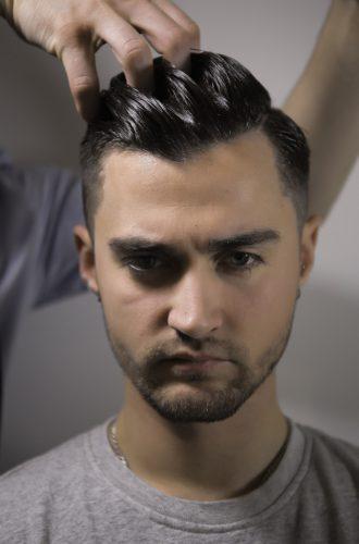 Guillaume-Fort---Tendance-rétro_ETAPE10_web
