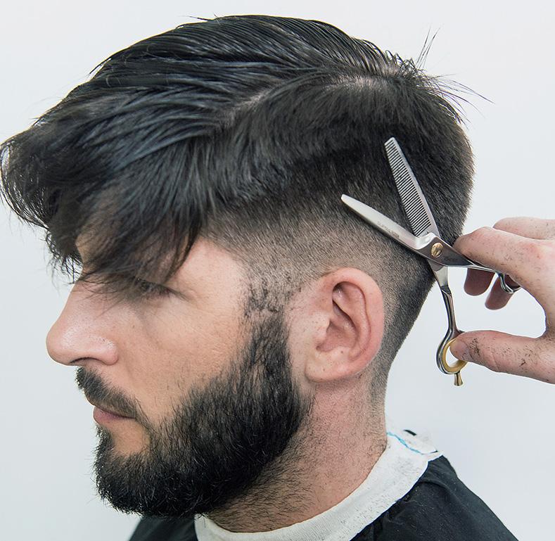 TONDEO-Barber-Style-Casual-Cut-SUPRA-Fasson-Vorschau