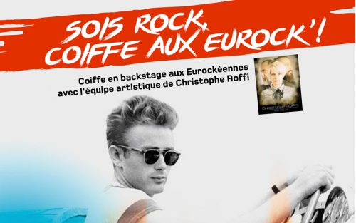 concours-eurocks-biblond-coiffure-art