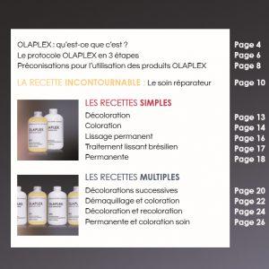 sommaire-recette-olaplex