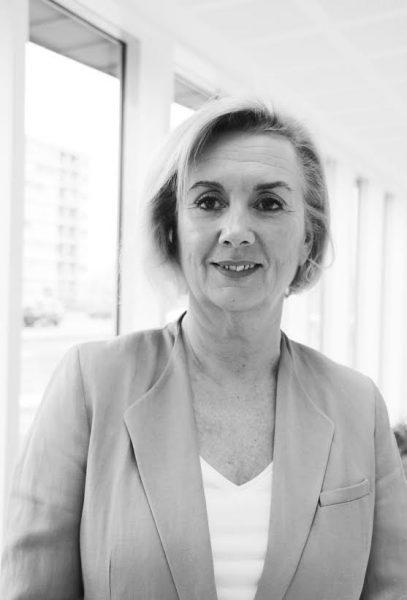 Elisabeth Mahaut