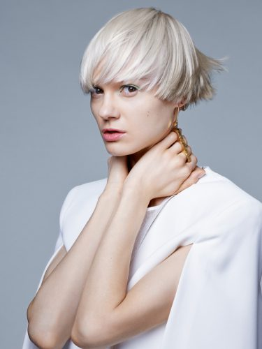 Goldwell---2016-Cool-Blonde-M_CBC16_V01