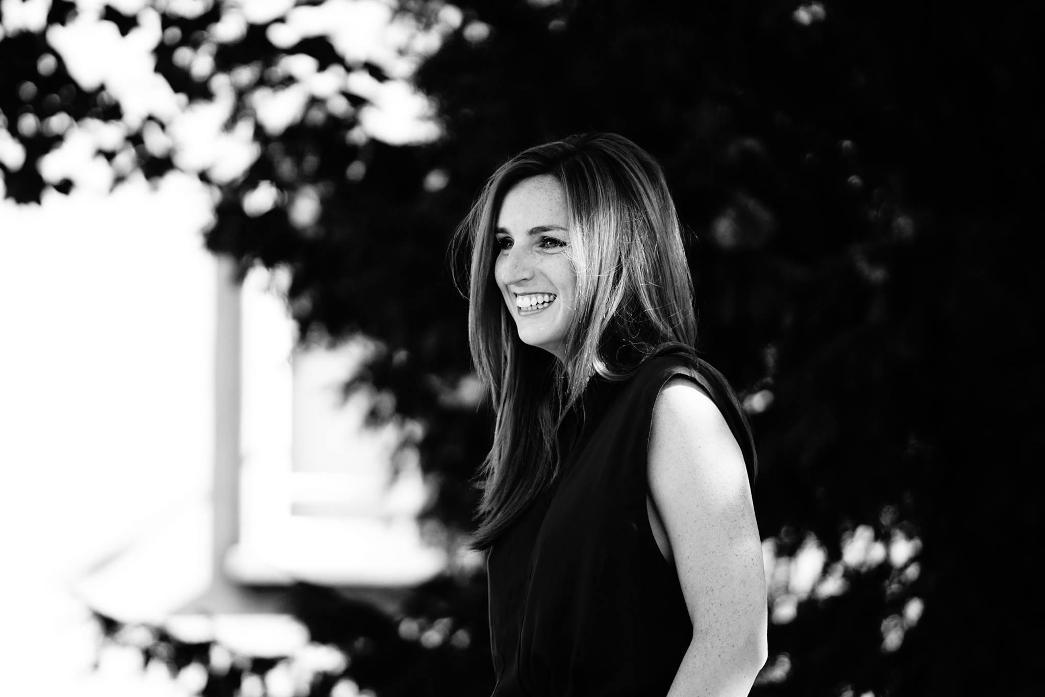 Alison Wheeler - ©FFA - Christophe Brachet