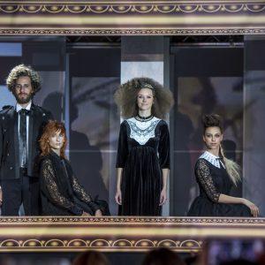 HairCongress Framesi International 2016