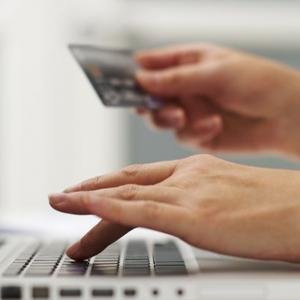 Utilisez le télépaiement pour payer vos cotisation