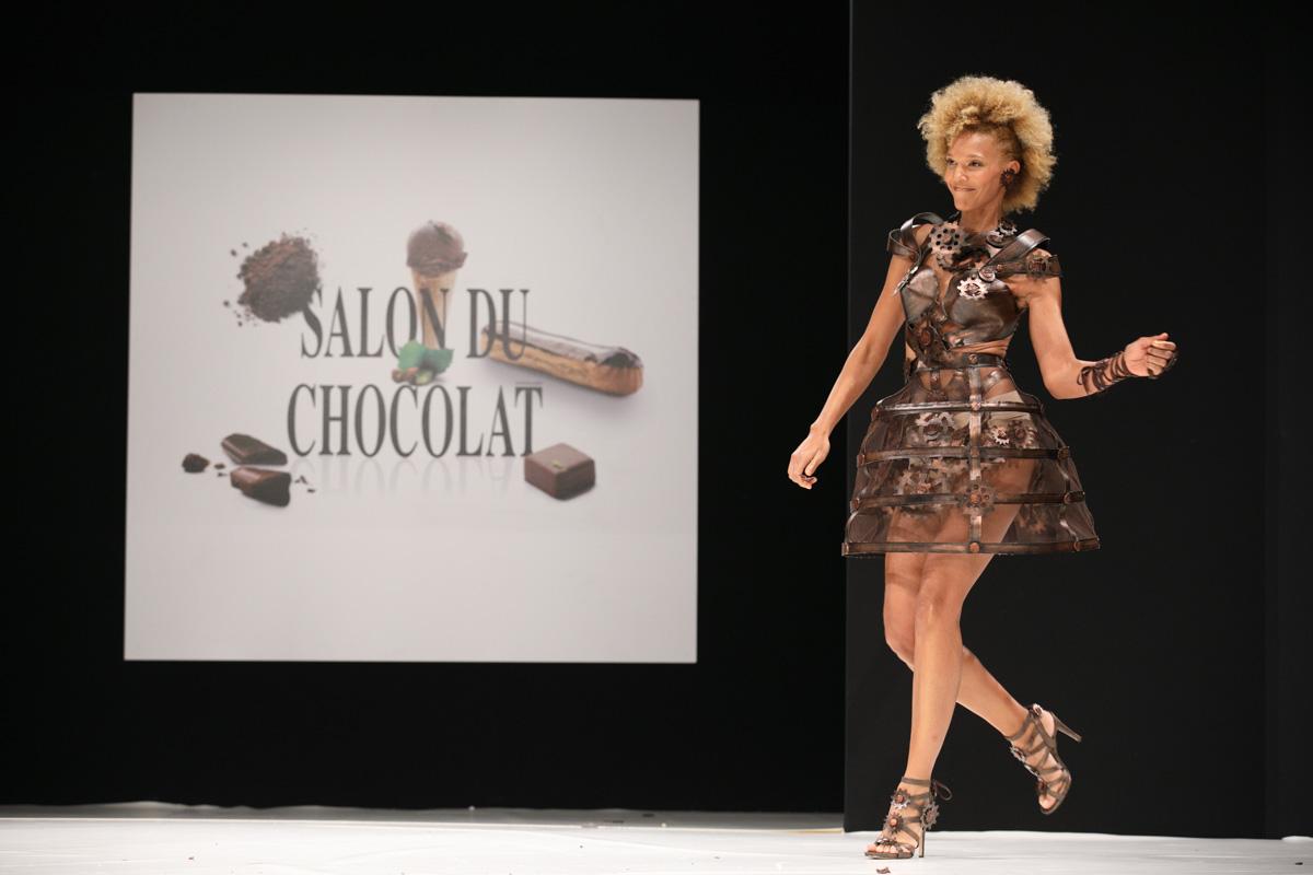 amanda-scott-thomas-raffoux_salon-du-chocolat2016-3772