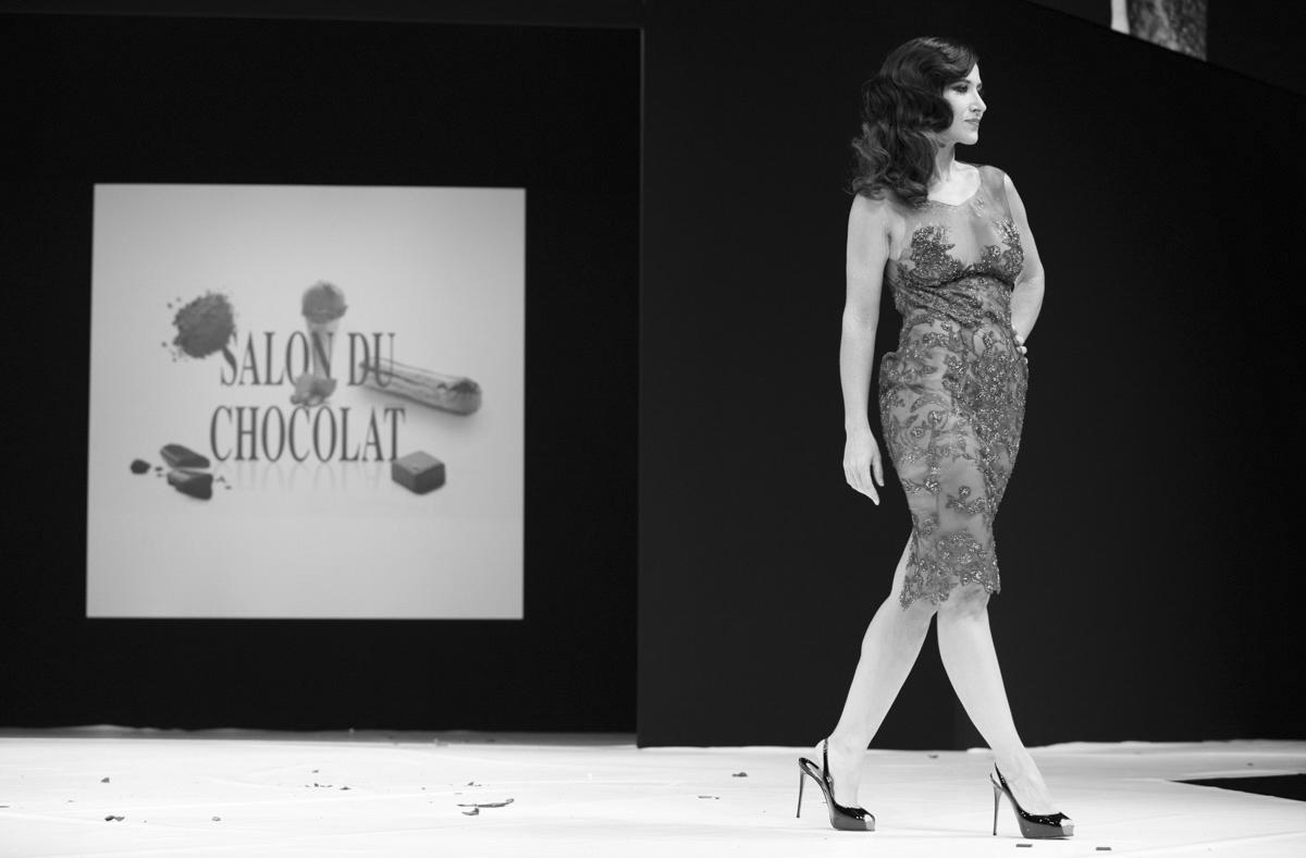 fabienne-carat-thomas-raffoux_salon-du-chocolat2016