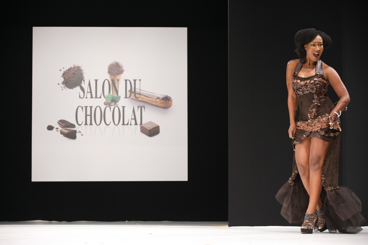 nadege-beausson-diagne-thomas-raffoux_salon-du-chocolat2016-3346