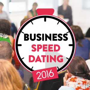 speed dating lyon burlington