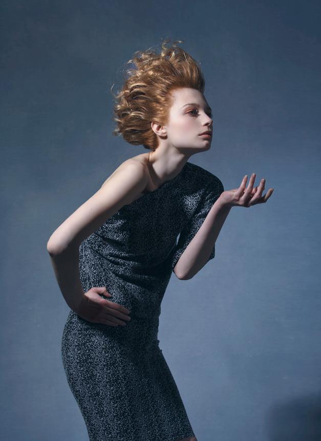 photopascal-latil-hairstylereric-maurice-22