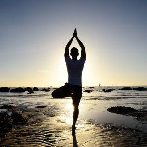 Fiche santé : j'apprends à mieux respirer