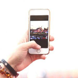 Vidéo et réseaux sociaux ce qu'il faut savoir pour réussir votre communication