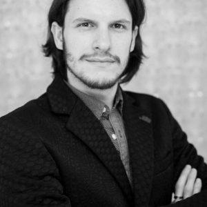 Guillaume Massol, parcours d'un coiffeur toulousain à New York