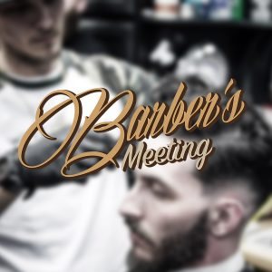 Le programme du Barber's Meeting 2017 !
