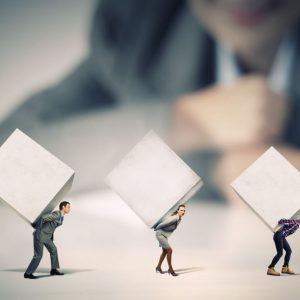 Le travail dissimulé : des conséquences potentiellement dramatiques