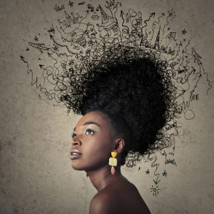 Mieux coiffer avec la réalité augmentée