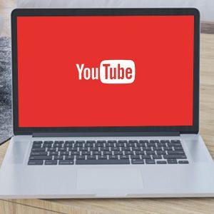 Devenir coiffeur Youtubeur : créer une chaîne Youtube