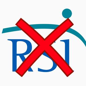 Bientôt la fin du RSI ?