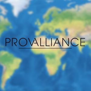 Nouvelle acquisition pour le groupe Provalliance