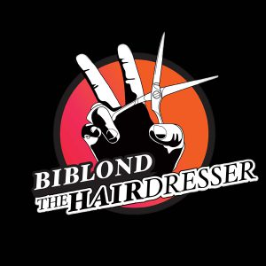 The Hairdresser : bientôt la finale !