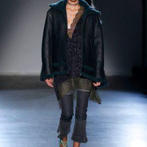 Les mystères des coulisses de la Fashion Week