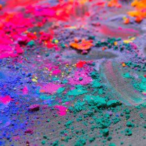 Tendances coloration AH 2017/2018 – Partie 2