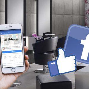 Nos 6 conseils pour bien utiliser Facebook