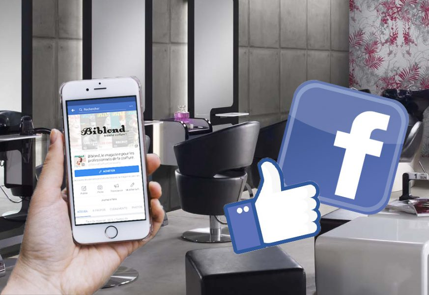 6 conseils pour Facebook