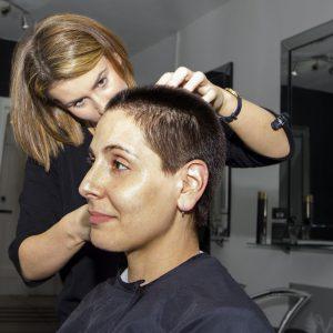 Augmentation du plafond auto-entrepreneur : qu'est ce que ça change pour les coiffeurs ?