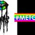 #metoo, le hashtag contre le harcèlement sexuel