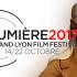 Dessange au festival Lumière 2017 : les enjeux !