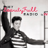 Webradio Wella : My Beautyfull Radio !