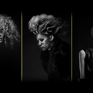 Le top 7 des concours coiffure à marquer dans votre agenda !