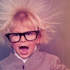 Top 5 des astuces anti-cheveux électriques