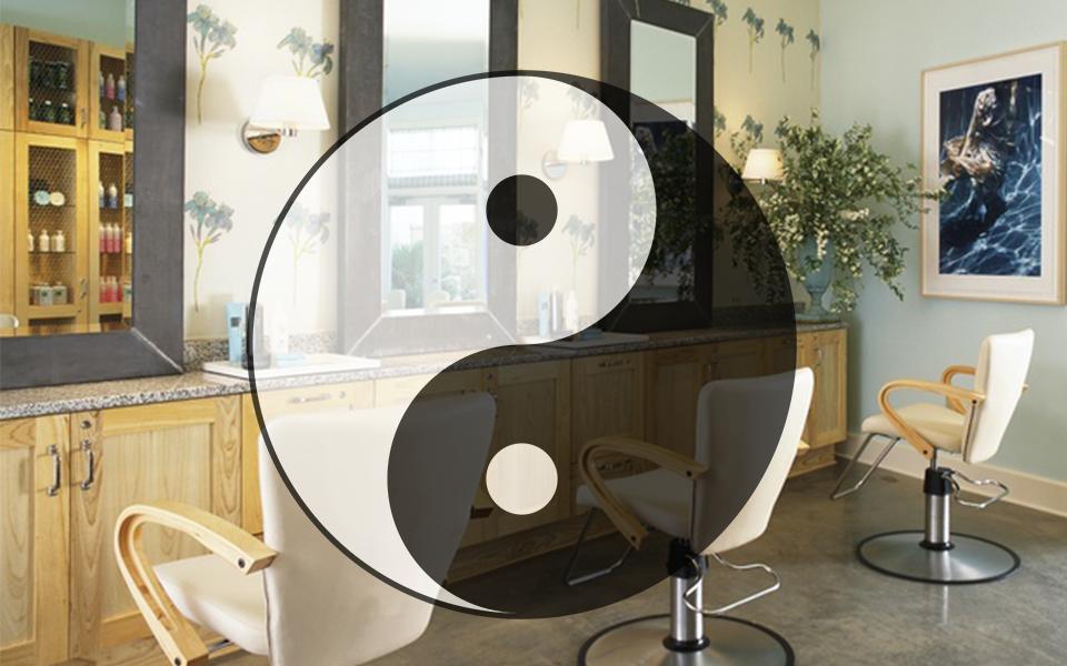salon feng shui salon feng shui with salon feng shui stunning conseils faciles pour un salon. Black Bedroom Furniture Sets. Home Design Ideas