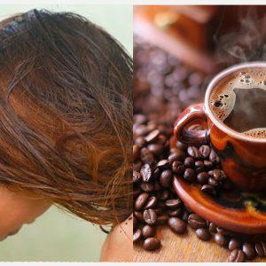 Un petit café allongé pour votre coloration ?