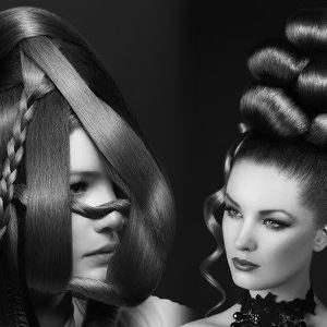 Retour sur le concours «Les experts de la coiffure !»