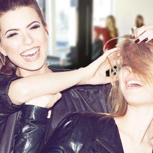 7 conseils pour améliorer l'ambiance au salon de coiffure