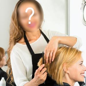 Comment bien recruter en salon de coiffure