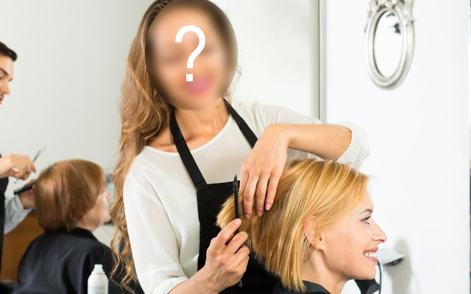 Comment bien recruter en salon de coiffure biblond pour les