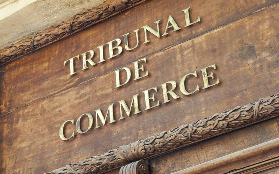 Traite d tres humains dans un salon de coiffure afro - Tribunal de commerce de salon de provence ...