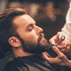 5 conseils qui feront de vous un vrai bon barbier