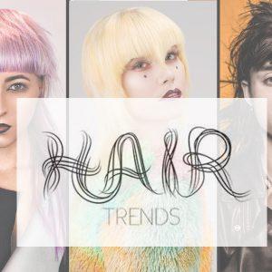 Biblond Hair Trends 2018 : Les résultats !