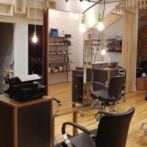 Hygge : le style cocooning pour votre salon de coiffure