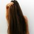 Conseiller vos clientes qui ont les cheveux longs !