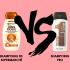 Shampooing professionnel ou de supermarché ?